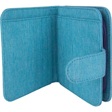 Dámská peněženka - Crossroad LARA - 4