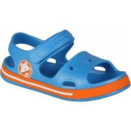 Coqui FOBEE - Dětské sandály