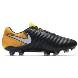 Nike TIEMPO LEGEND VII FG - Pánské kopačky