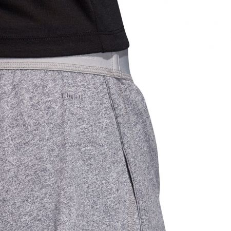 Dámské kraťasy - adidas 2IN1 SOFT SHORT - 6