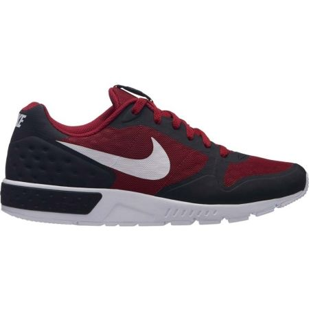 Nike NIGHTGAZER LW SE - Pánská obuv