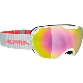Alpina Sports PHEOS S MM