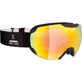 Alpina Sports PHEOS QVMM