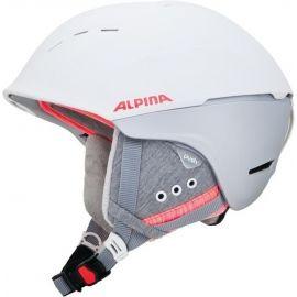 Alpina Sports SPICE