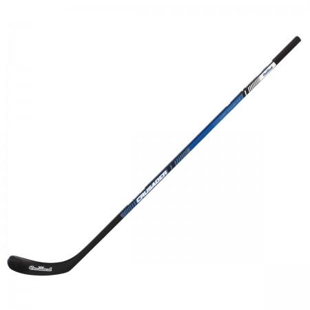 CRUSADER 152 cm - Kompozitová hokejová hůl - Crowned CRUSADER 152 cm