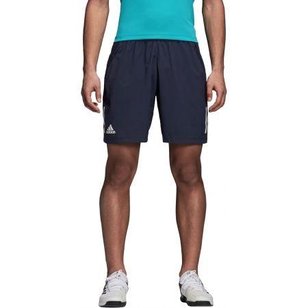 Pánské šortky - adidas CLUB SHORT - 2