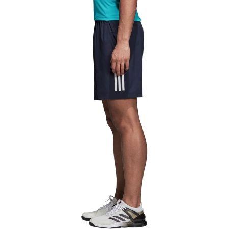 Pánské šortky - adidas CLUB SHORT - 3