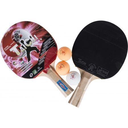 Giant Dragon TAICHI/SET - Set na stolní tenis