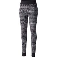 Columbia HOLLY PEAK JACQUARD LEGGING