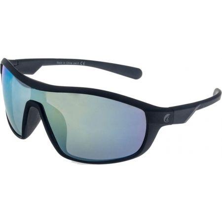 Laceto LT-SP-0248-B - Sluneční brýle