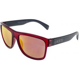 Laceto LT-SP-0264-RE - Sluneční brýle