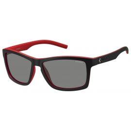 Polaroid PLD 7009/S - Sluneční brýle