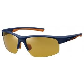 Polaroid PLD 7018/S - Sluneční brýle