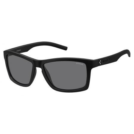 Sluneční brýle - Polaroid PLD 7009/S