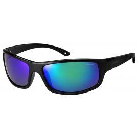 Polaroid PLD 7017/S - Sluneční brýle