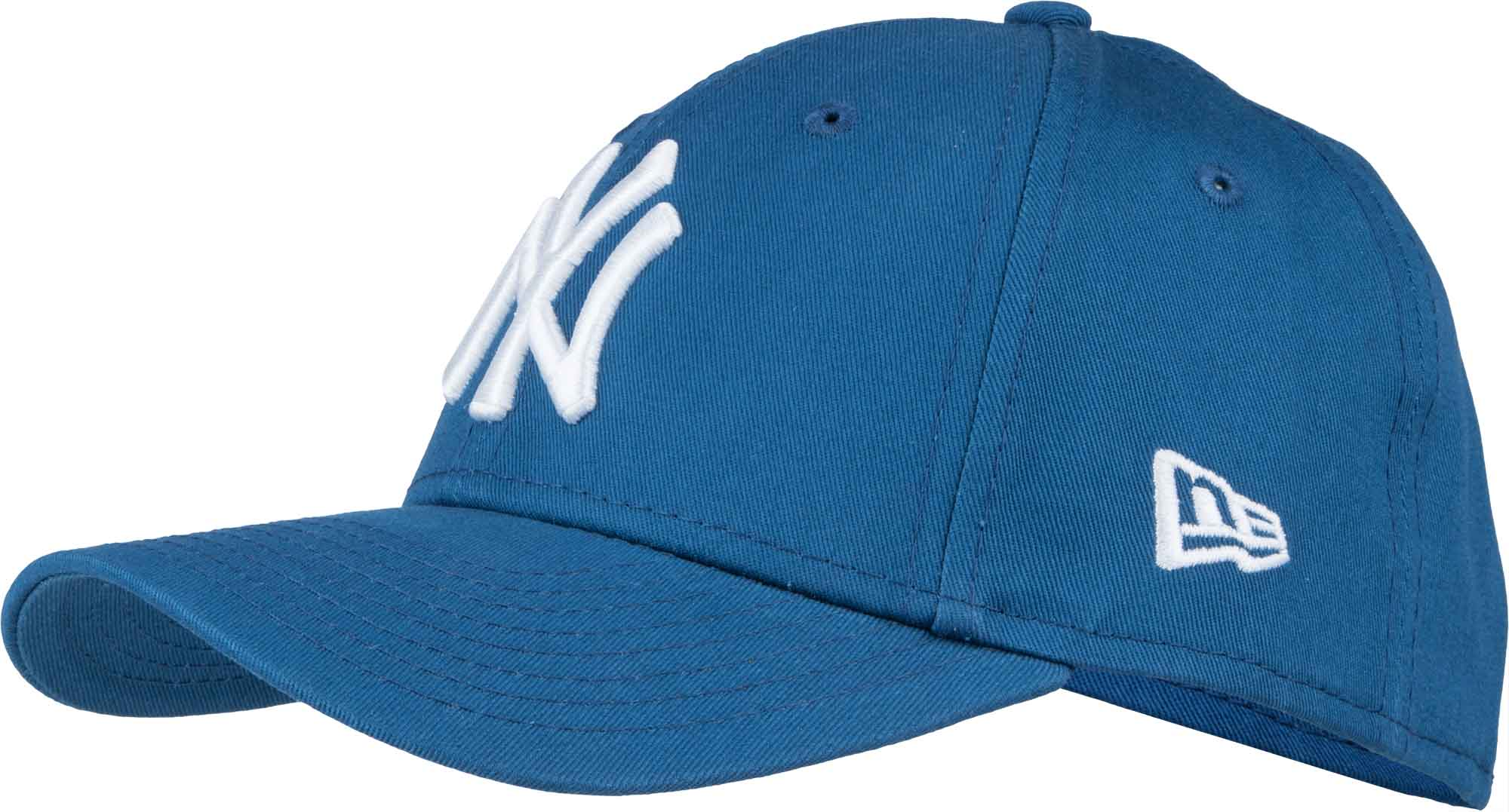 5c7866b4307 New Era 9FORTY K MLB NEW YORK YANKEES