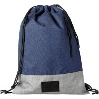 O'Neill BM HEATHER GYM SACK