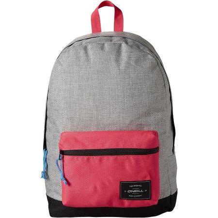 O'Neill BM COASTLINE BACKPACK - Městský batoh