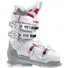 Head ADVANT EDGE 85 W - Dámská lyžařská obuv