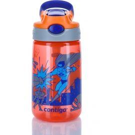 Contigo JAMES HRDINA - Hydratační láhev