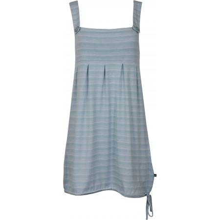 Dámské šaty - ALPINE PRO FUA - 1