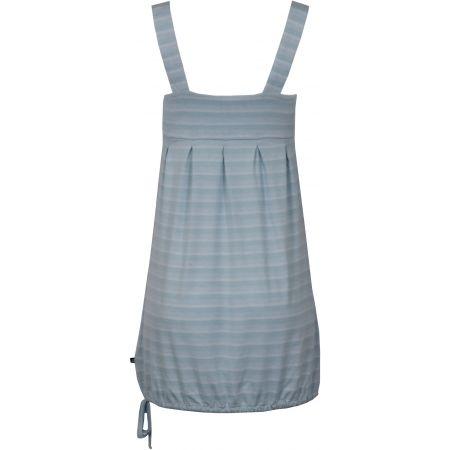 Dámské šaty - ALPINE PRO FUA - 2