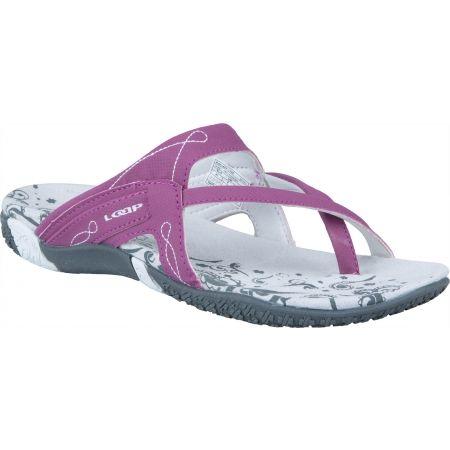 Dámská letní obuv - Loap LUXE - 1