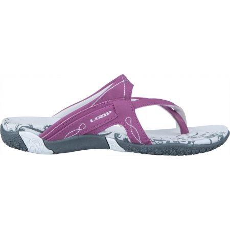 Dámská letní obuv - Loap LUXE - 3