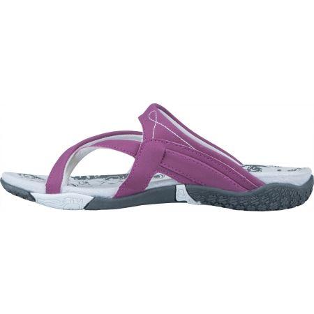 Dámská letní obuv - Loap LUXE - 4