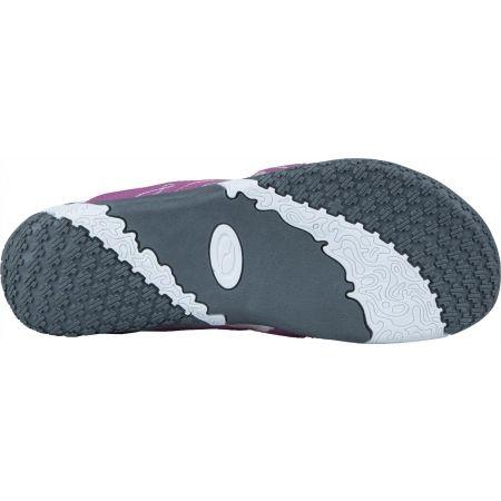 Dámská letní obuv - Loap LUXE - 6