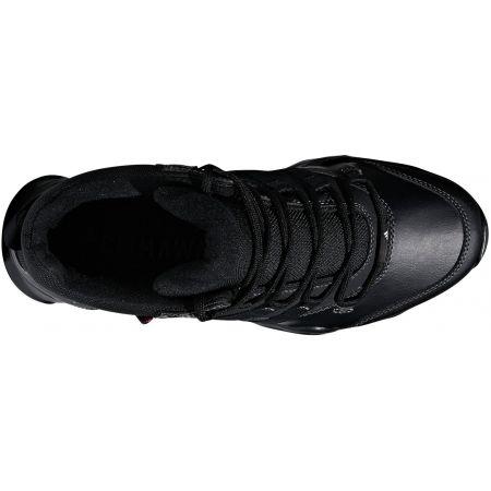 Pánské trekové boty - adidas TERREX AX2 BETA MID CW - 2