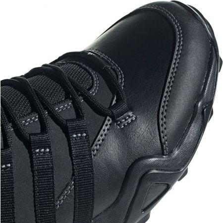 Pánské trekové boty - adidas TERREX AX2 BETA MID CW - 4