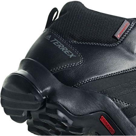 Pánské trekové boty - adidas TERREX AX2 BETA MID CW - 5