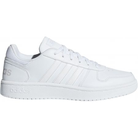 adidas HOOPS 2.0 - Dámské volnočasové boty