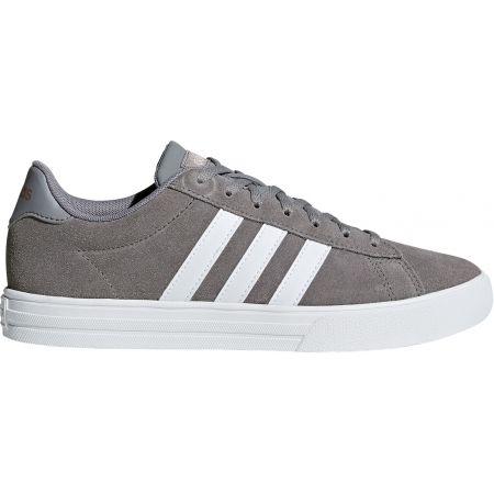 adidas DAILY 2.0 - Dámské volnočasové boty