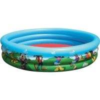 Bestway RING POOL