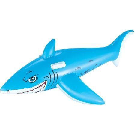 Bestway WHITE SHARK