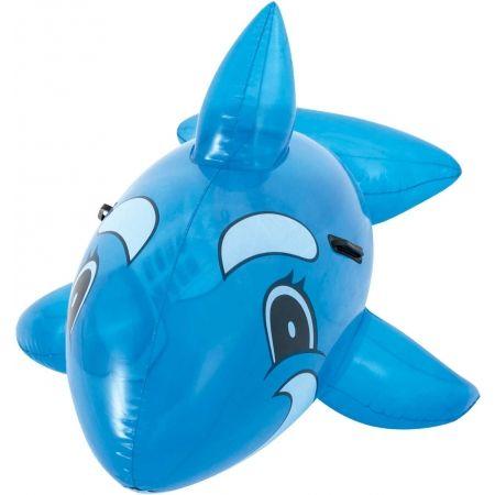 Plovací hračka - Bestway TRANS WHALE RID - 2