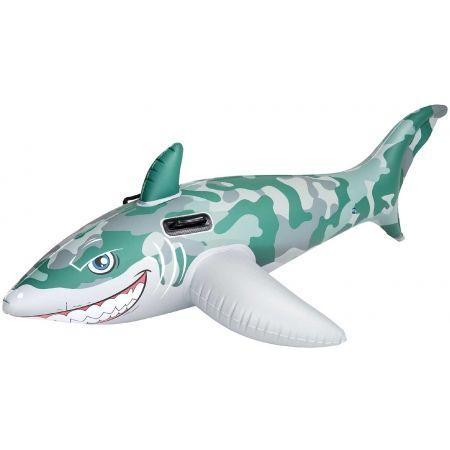 Bestway ARMY SHARK