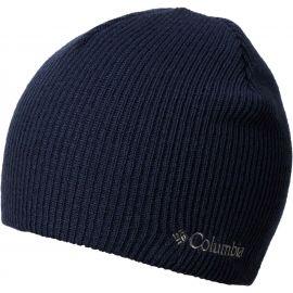 Columbia WHIRLIBIRD WATCH CAP BEANIE - Zimní čepice