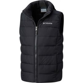Columbia POWDER LITE PUFFER VEST