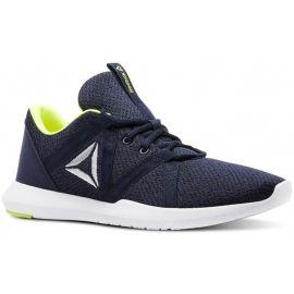Reebok REAGO ESSENTIAL - Pánská fitness obuv