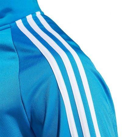 Pánská bunda - adidas CLASSICS TRICOT JACKET - 7