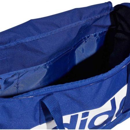 Sportovní taška - adidas LIN PER TB M - 2