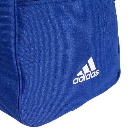 Sportovní taška - adidas LIN PER TB M - 3