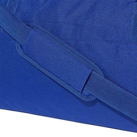 Sportovní taška - adidas LIN PER TB M - 4
