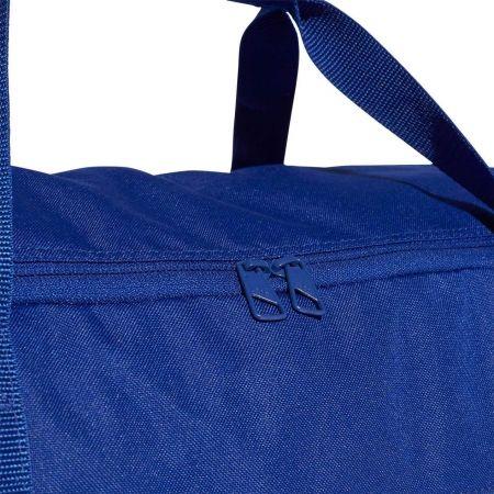 Sportovní taška - adidas LIN PER TB M - 5