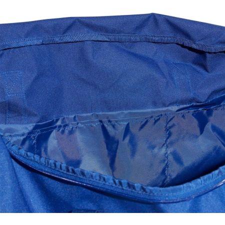 Sportovní taška - adidas LIN PER TB L - 2