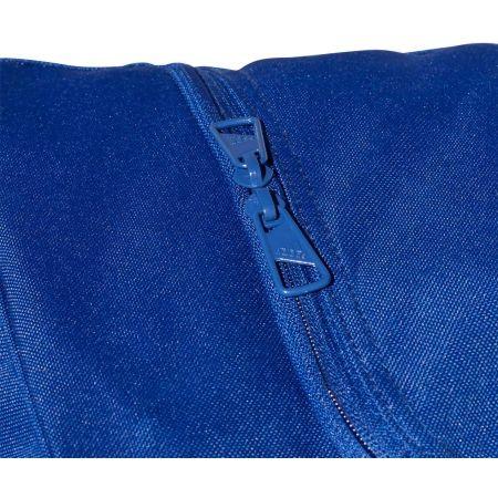 Sportovní taška - adidas LIN PER TB L - 3