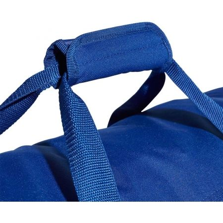 Sportovní taška - adidas LIN PER TB L - 4